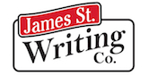 James St logo