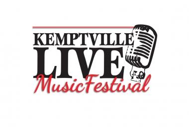 Kemptville Live