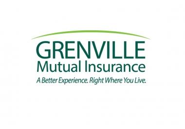 Grenville Mutual Insurance Company