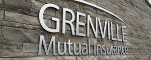 Grenville Mutual