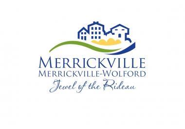 Merrickville-Wolford