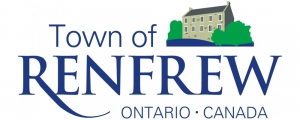 Town of Renfrew gets New Brand