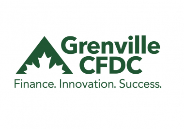 Grenville CFDC