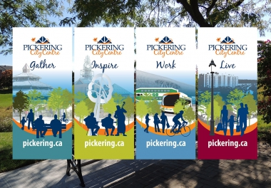 City of Pickering