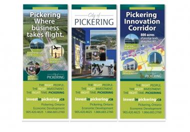 City of Pickering