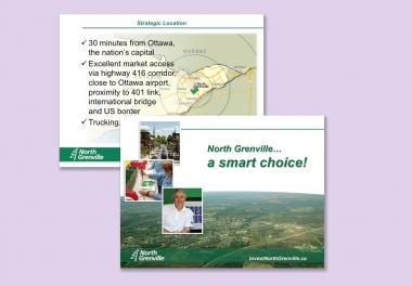 North Grenville