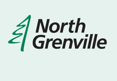 North Grenville