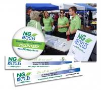 NG Recycles