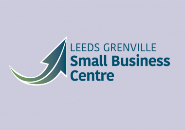 Leeds Grenville Small Business Centre