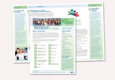 Edmonton North Primary Care Network